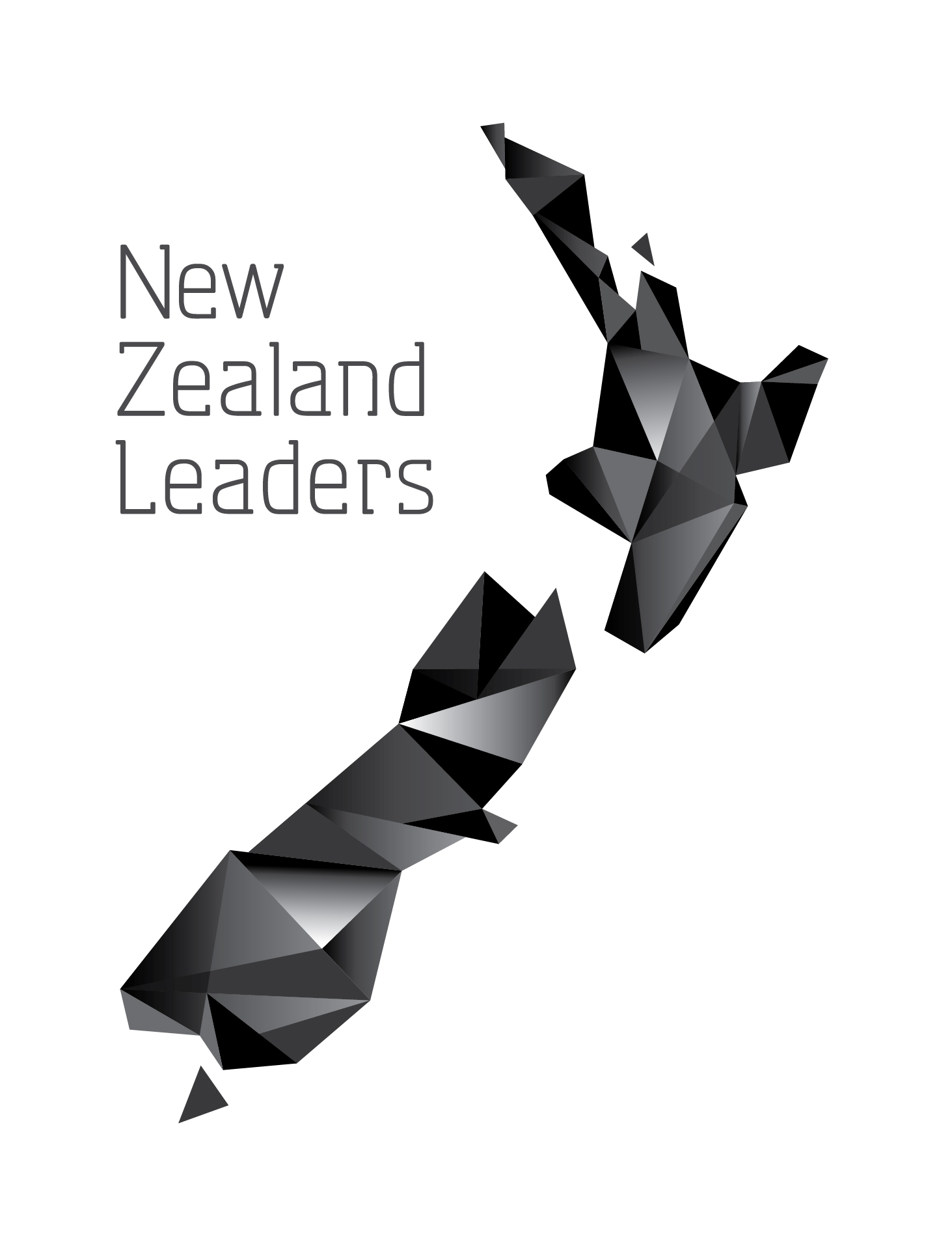 New Zealand Leaders develops pathways for business success